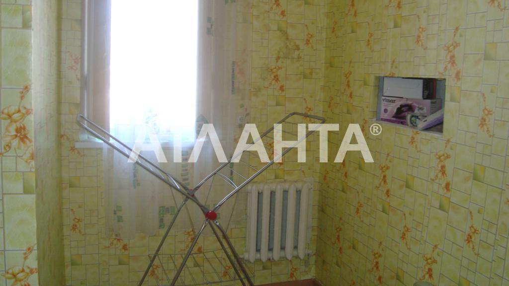 Продается 4-комнатная Квартира на ул. Новосельского (Островидова) — 90 000 у.е. (фото №5)