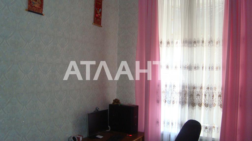 Продается 4-комнатная Квартира на ул. Новосельского (Островидова) — 90 000 у.е. (фото №6)