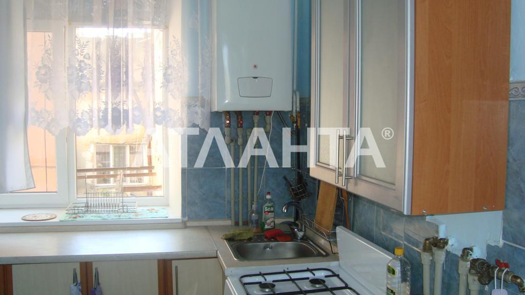 Продается 4-комнатная Квартира на ул. Новосельского (Островидова) — 90 000 у.е. (фото №7)