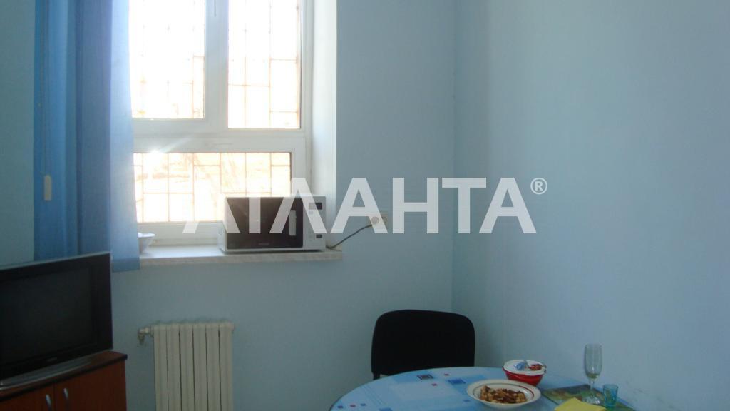 Продается 4-комнатная Квартира на ул. Новосельского (Островидова) — 90 000 у.е. (фото №8)