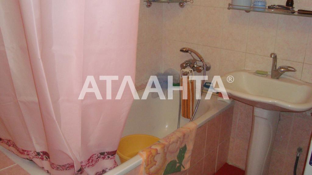 Продается 4-комнатная Квартира на ул. Новосельского (Островидова) — 90 000 у.е. (фото №9)
