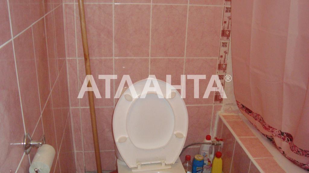 Продается 4-комнатная Квартира на ул. Новосельского (Островидова) — 90 000 у.е. (фото №10)