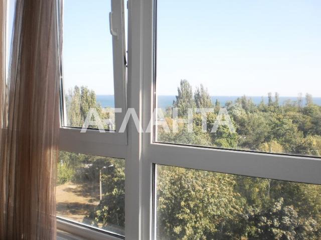 Продается 1-комнатная Квартира на ул. Хантадзе Пер. — 66 000 у.е.