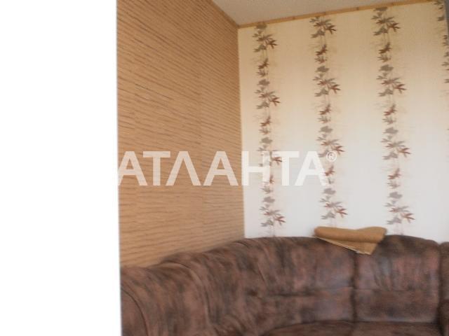 Продается 1-комнатная Квартира на ул. Хантадзе Пер. — 66 000 у.е. (фото №2)