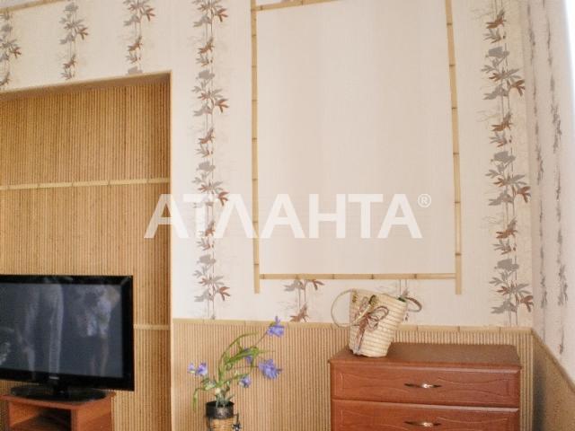 Продается 1-комнатная Квартира на ул. Хантадзе Пер. — 66 000 у.е. (фото №3)
