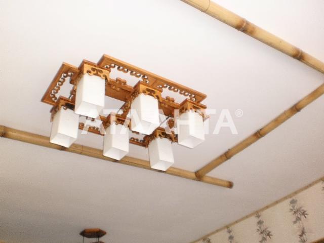 Продается 1-комнатная Квартира на ул. Хантадзе Пер. — 66 000 у.е. (фото №4)