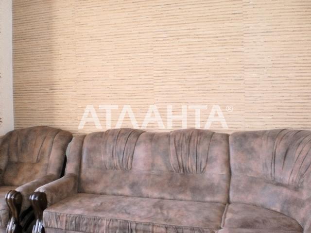 Продается 1-комнатная Квартира на ул. Хантадзе Пер. — 66 000 у.е. (фото №5)