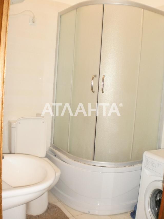 Продается 1-комнатная Квартира на ул. Хантадзе Пер. — 66 000 у.е. (фото №6)