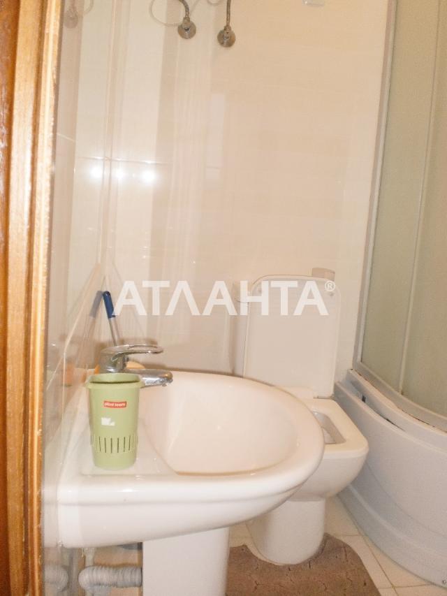 Продается 1-комнатная Квартира на ул. Хантадзе Пер. — 66 000 у.е. (фото №7)