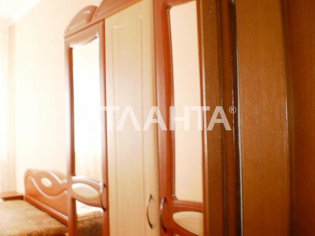 Продается 1-комнатная Квартира на ул. Хантадзе Пер. — 66 000 у.е. (фото №9)