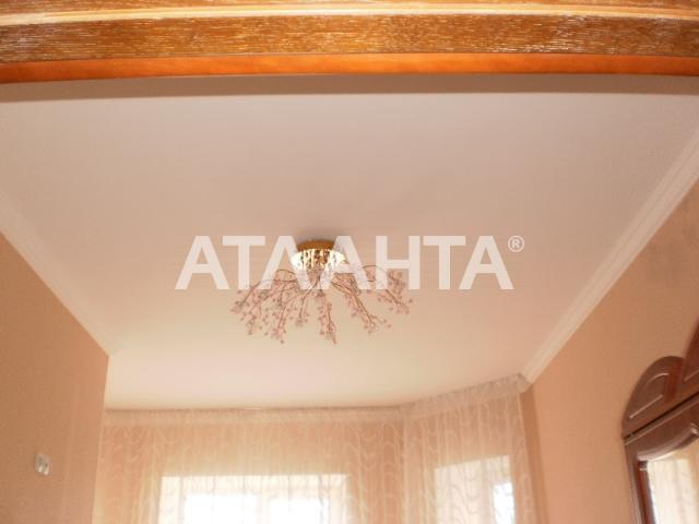 Продается 1-комнатная Квартира на ул. Хантадзе Пер. — 66 000 у.е. (фото №10)