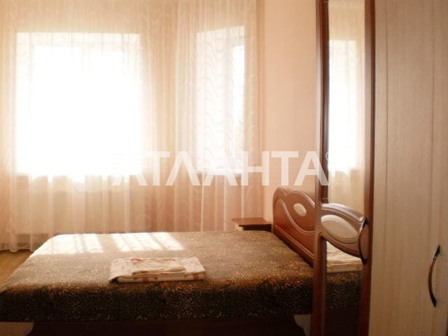 Продается 1-комнатная Квартира на ул. Хантадзе Пер. — 66 000 у.е. (фото №11)