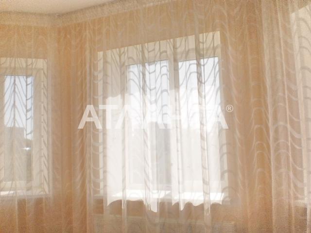 Продается 1-комнатная Квартира на ул. Хантадзе Пер. — 66 000 у.е. (фото №12)