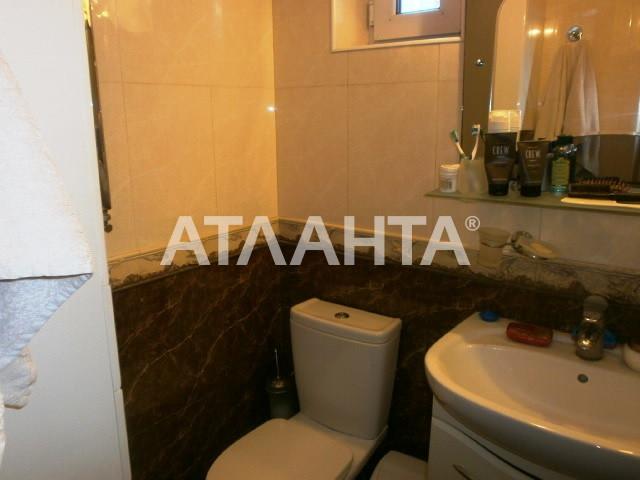 Продается 3-комнатная Квартира на ул. Малая Арнаутская (Воровского) — 75 000 у.е. (фото №7)