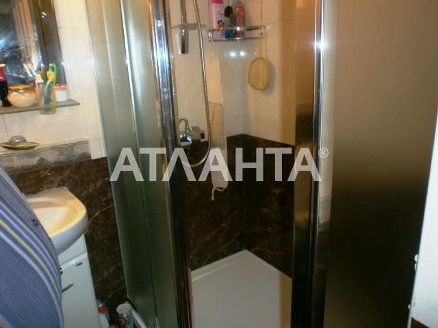 Продается 3-комнатная Квартира на ул. Малая Арнаутская (Воровского) — 75 000 у.е. (фото №9)