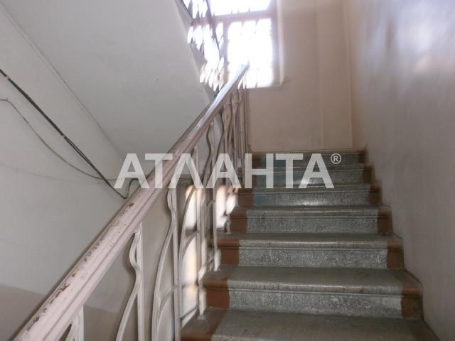 Продается 3-комнатная Квартира на ул. Малая Арнаутская (Воровского) — 75 000 у.е. (фото №10)