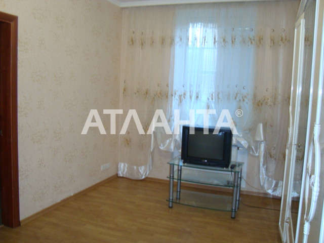 Продается 3-комнатная Квартира на ул. Красная — 40 000 у.е.