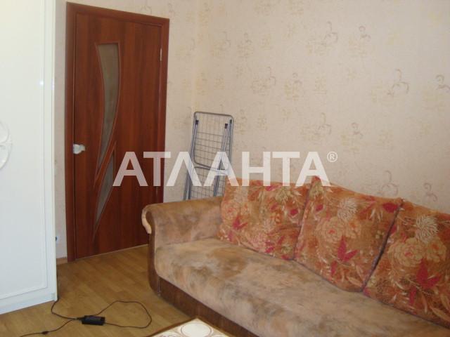 Продается 3-комнатная Квартира на ул. Красная — 40 000 у.е. (фото №2)