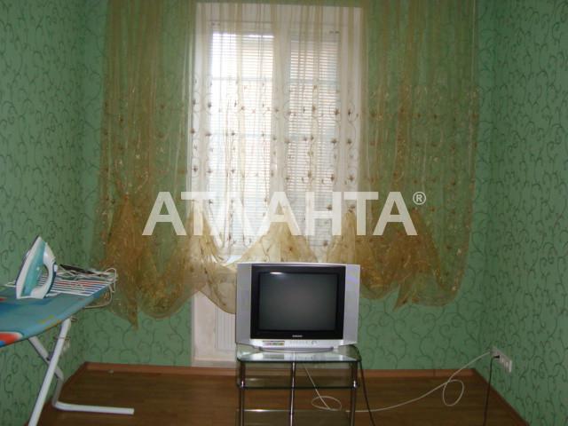 Продается 3-комнатная Квартира на ул. Красная — 40 000 у.е. (фото №3)
