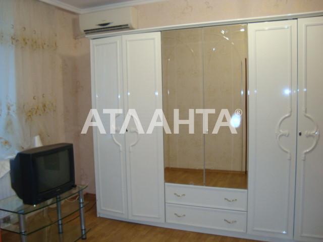 Продается 3-комнатная Квартира на ул. Красная — 40 000 у.е. (фото №4)