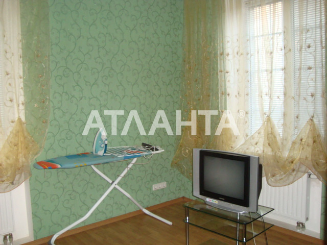 Продается 3-комнатная Квартира на ул. Красная — 40 000 у.е. (фото №5)