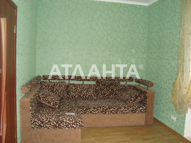 Продается 3-комнатная Квартира на ул. Красная — 40 000 у.е. (фото №6)