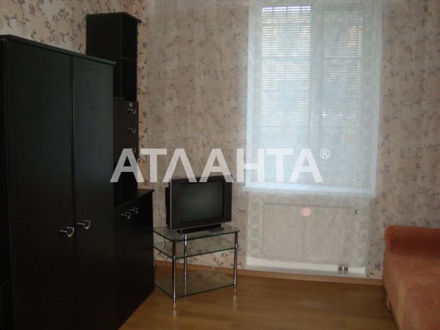 Продается 3-комнатная Квартира на ул. Красная — 40 000 у.е. (фото №7)