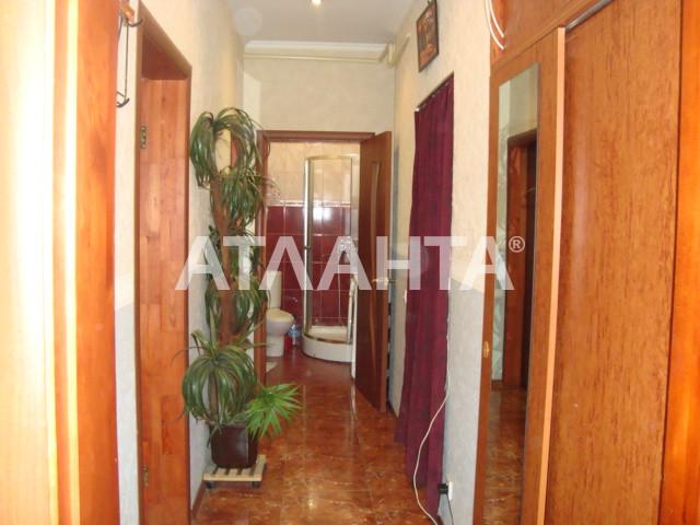 Продается 3-комнатная Квартира на ул. Красная — 40 000 у.е. (фото №8)