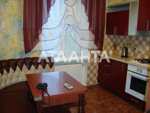 Продается 3-комнатная Квартира на ул. Красная — 40 000 у.е. (фото №9)