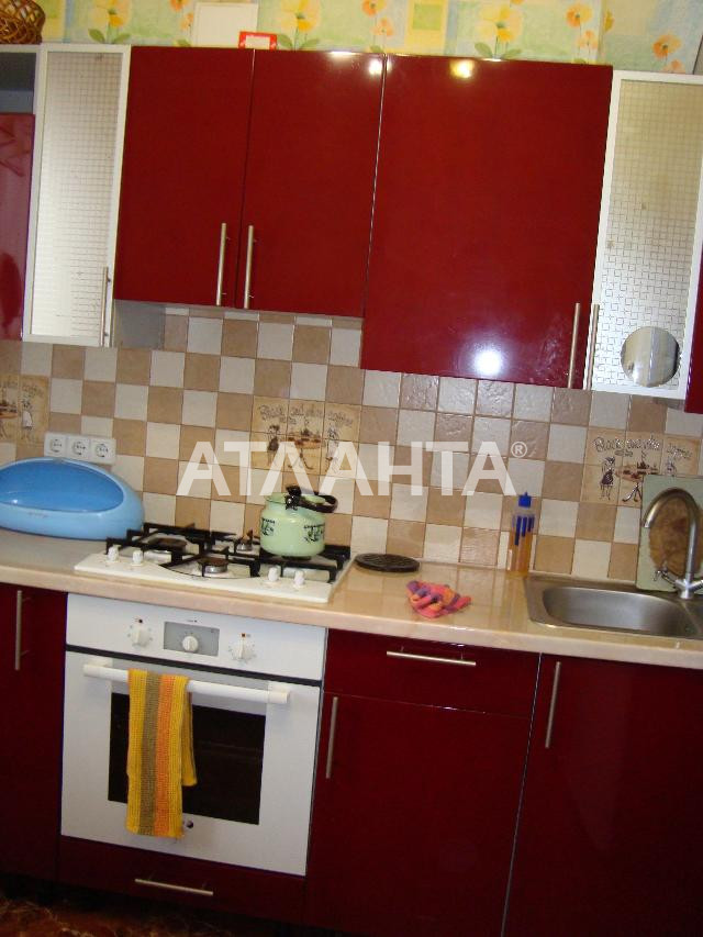 Продается 3-комнатная Квартира на ул. Красная — 40 000 у.е. (фото №10)