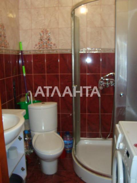 Продается 3-комнатная Квартира на ул. Красная — 40 000 у.е. (фото №11)
