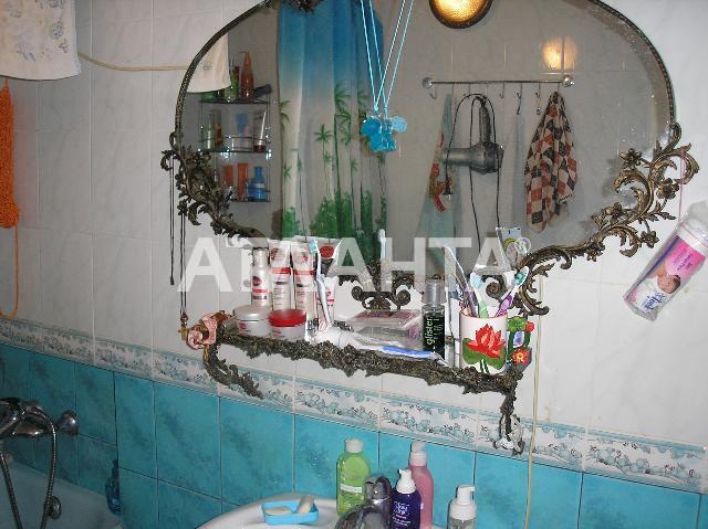 Продается 2-комнатная Квартира на ул. Малая Арнаутская (Воровского) — 105 000 у.е. (фото №7)