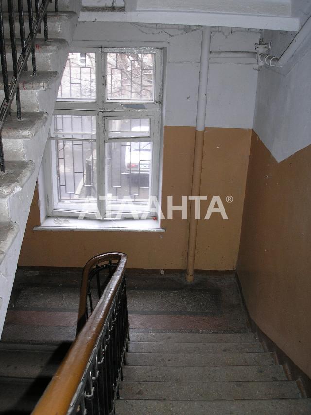 Продается 2-комнатная Квартира на ул. Малая Арнаутская (Воровского) — 105 000 у.е. (фото №8)