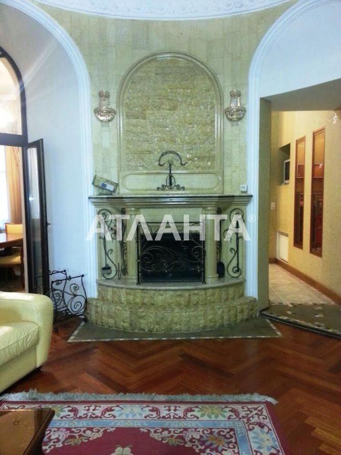Продается 3-комнатная Квартира на ул. Пантелеймоновская (Чижикова) — 175 000 у.е.