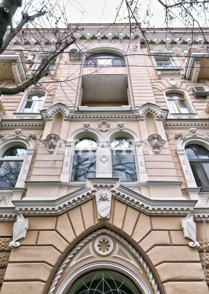 Продается 3-комнатная Квартира на ул. Пантелеймоновская (Чижикова) — 175 000 у.е. (фото №2)