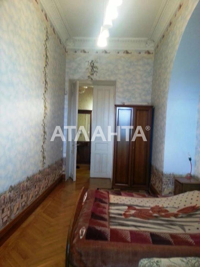 Продается 3-комнатная Квартира на ул. Пантелеймоновская (Чижикова) — 175 000 у.е. (фото №4)