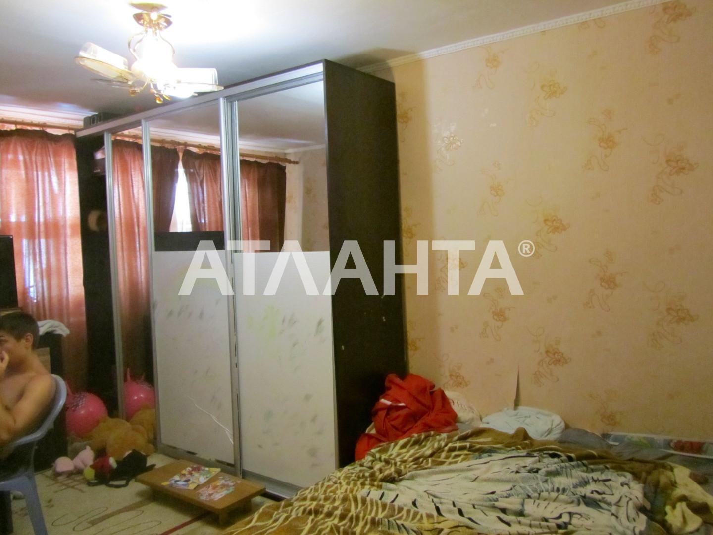 Продается 3-комнатная Квартира на ул. Маразлиевская (Энгельса) — 43 000 у.е.