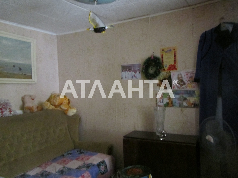 Продается 3-комнатная Квартира на ул. Маразлиевская (Энгельса) — 43 000 у.е. (фото №3)
