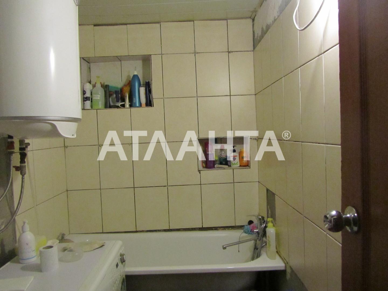 Продается 3-комнатная Квартира на ул. Маразлиевская (Энгельса) — 43 000 у.е. (фото №4)