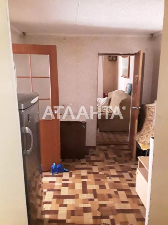 Продается 3-комнатная Квартира на ул. Маразлиевская (Энгельса) — 43 000 у.е. (фото №6)