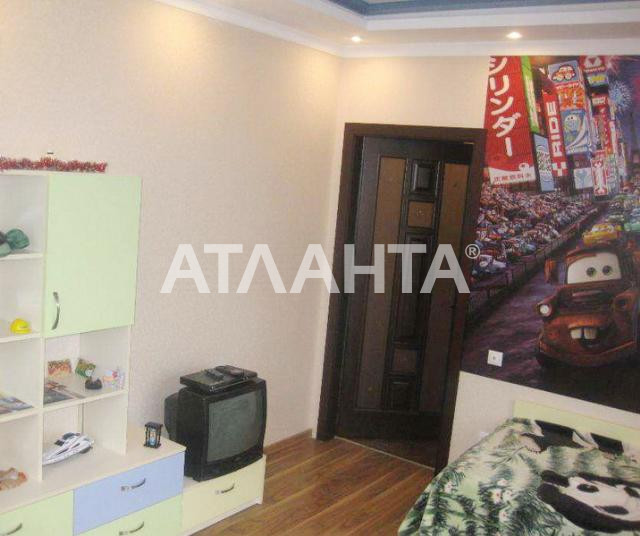 Сдается 2-комнатная Квартира на ул. Говорова Марш. — 545 у.е./мес. (фото №6)
