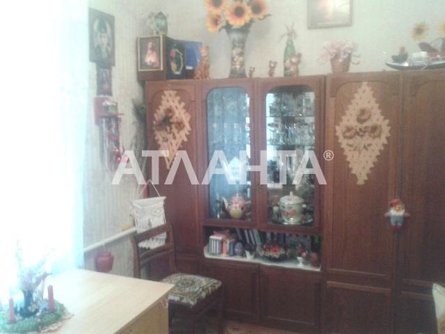Продается 3-комнатная Квартира на ул. Новосельского (Островидова) — 60 000 у.е. (фото №2)