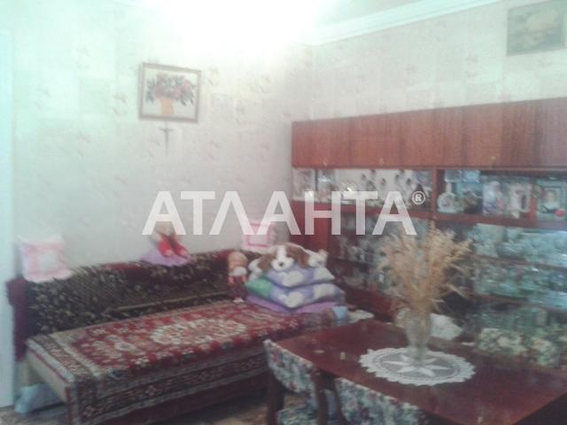 Продается 3-комнатная Квартира на ул. Новосельского (Островидова) — 60 000 у.е. (фото №3)