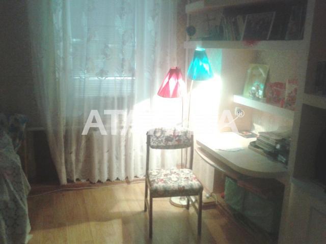 Продается 3-комнатная Квартира на ул. Новосельского (Островидова) — 60 000 у.е. (фото №4)