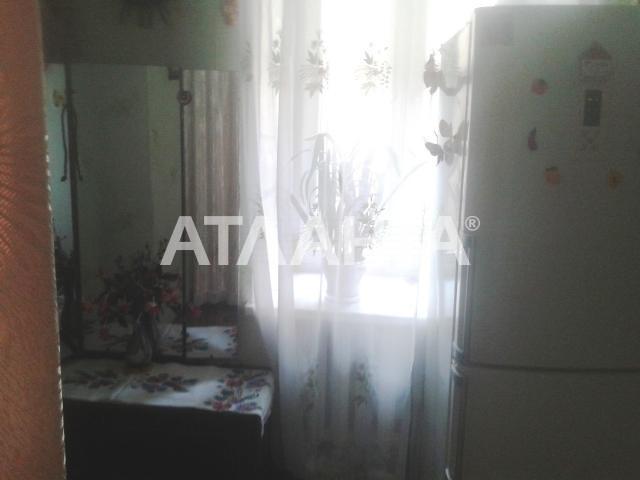 Продается 3-комнатная Квартира на ул. Новосельского (Островидова) — 60 000 у.е. (фото №5)