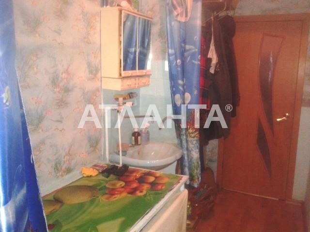 Продается 3-комнатная Квартира на ул. Новосельского (Островидова) — 60 000 у.е. (фото №7)