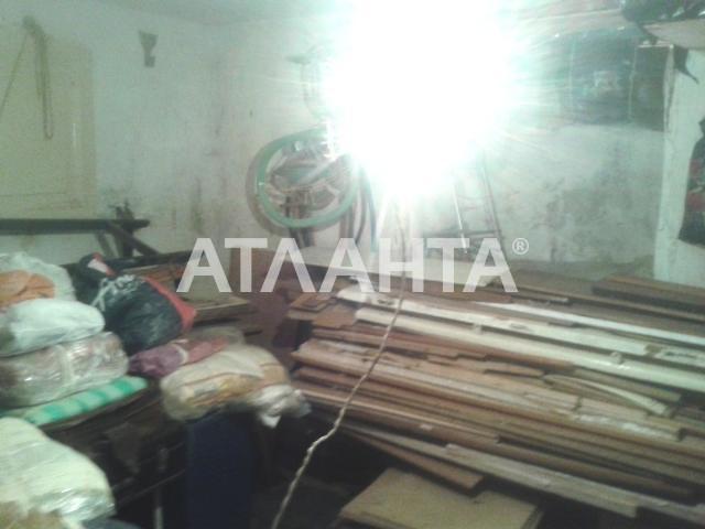 Продается 3-комнатная Квартира на ул. Новосельского (Островидова) — 60 000 у.е. (фото №8)