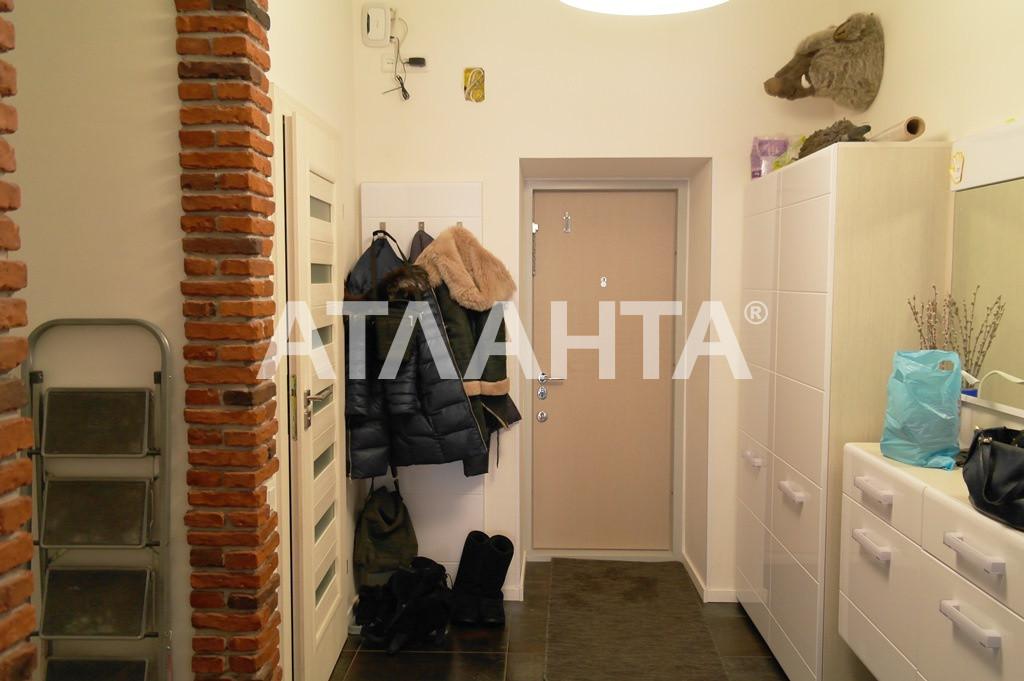 Продается 3-комнатная Квартира на ул. Вишневая — 140 000 у.е. (фото №4)
