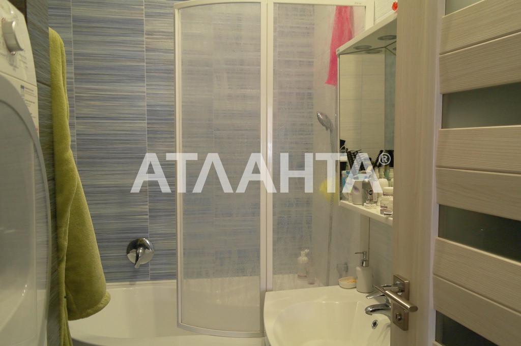 Продается 3-комнатная Квартира на ул. Вишневая — 140 000 у.е. (фото №11)