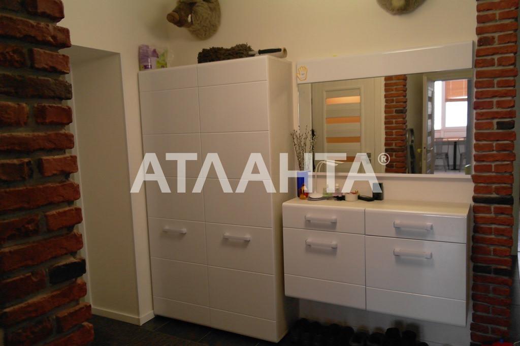 Продается 3-комнатная Квартира на ул. Вишневая — 140 000 у.е. (фото №17)